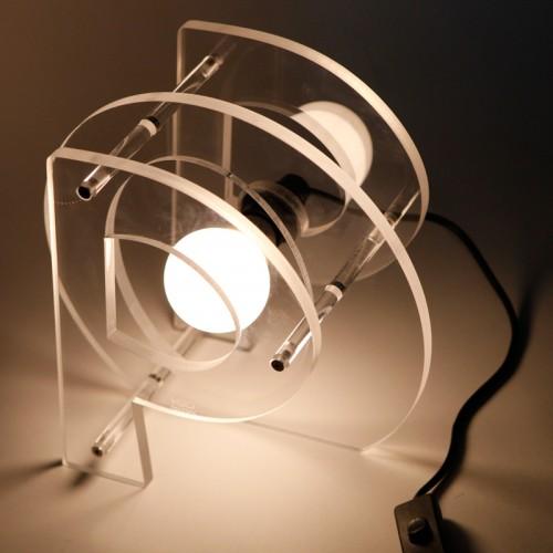 POP - lamp