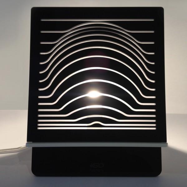 http://www.nsdfactory.com/306-large/lampada-illusione.jpg