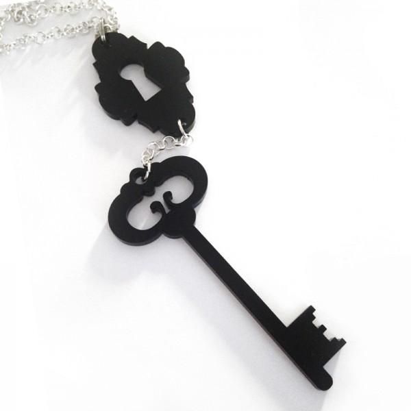 http://www.nsdfactory.com/445-large/ciondolo-key.jpg