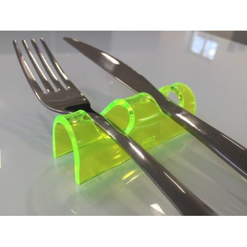 Cutlery rest - BASIC