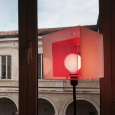 Lamp CUBE 4.0