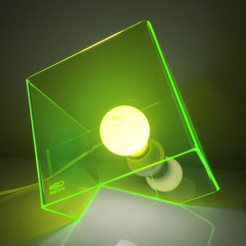 Lamp CUBE 3.0