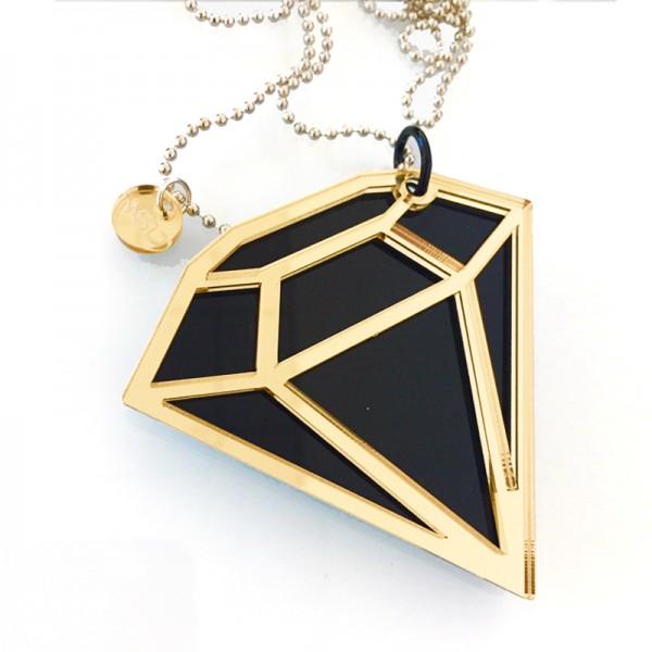 http://www.nsdfactory.com/688-large/ciondolo-diamante.jpg