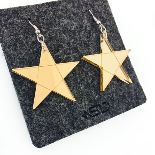 http://www.nsdfactory.com/709-large/orecchini-stella.jpg
