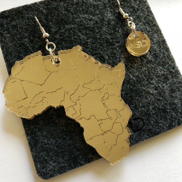 http://www.nsdfactory.com/739-large/orecchini-africa.jpg
