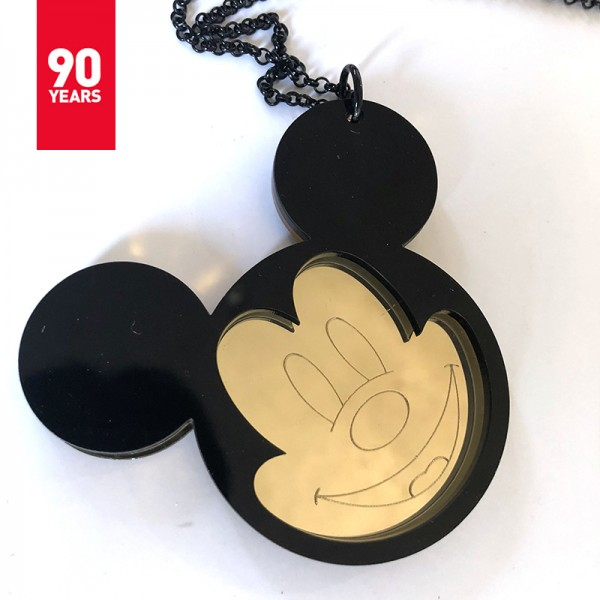 http://www.nsdfactory.com/767-large/mickey-mouse-pendant.jpg