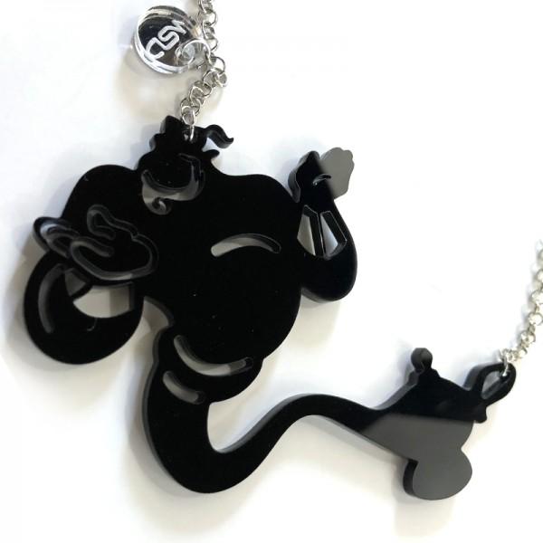 http://www.nsdfactory.com/779-large/aladin-pendant.jpg