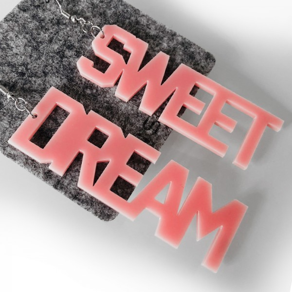 http://www.nsdfactory.com/817-large/letteringsweet-dream-earrings.jpg
