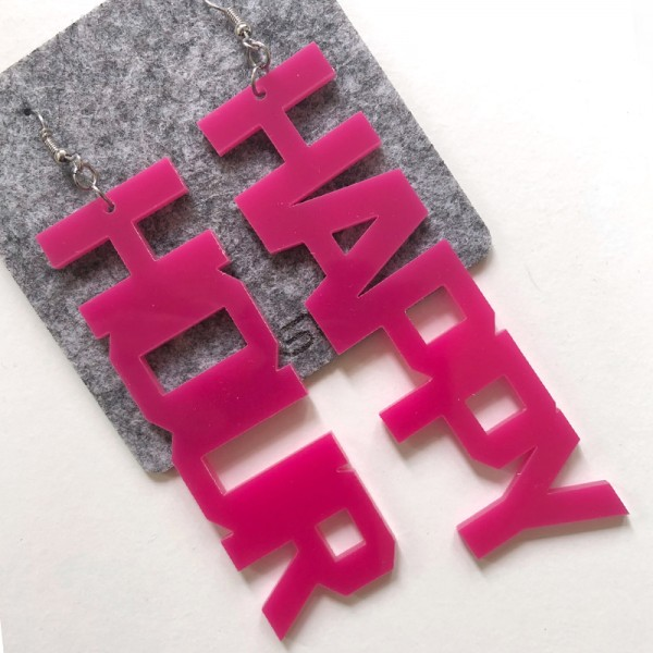 http://www.nsdfactory.com/819-large/letteringhappy-hour-earrings.jpg