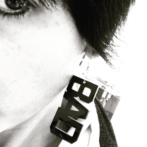 http://www.nsdfactory.com/836-large/letteringbad-girl-earrings.jpg
