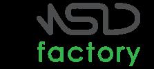 NSD Factory